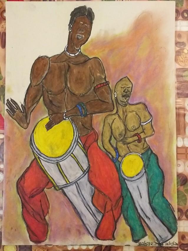 Mes peintures 21112020 25
