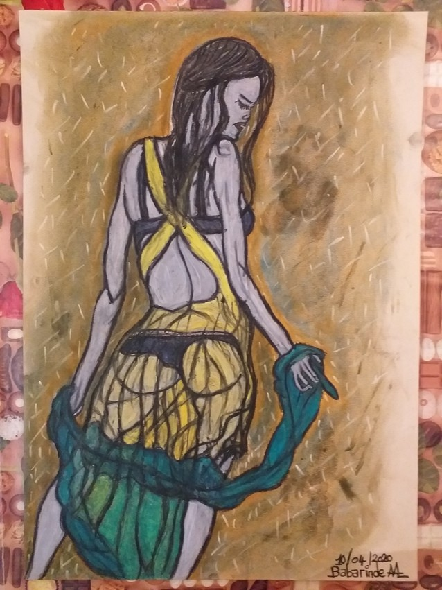 Mes peintures 21112020 26