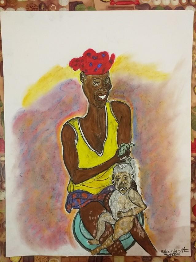 Mes peintures 21112020 30